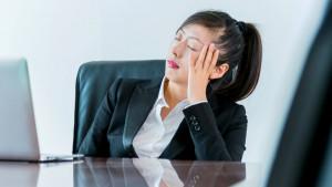 Koji je najbolji način da ostanete budni na sastancima?