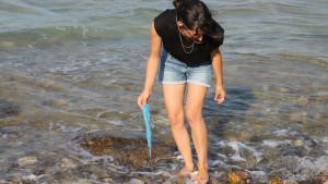 Paros - grčko rajsko ostrvo odbacuje plastiku
