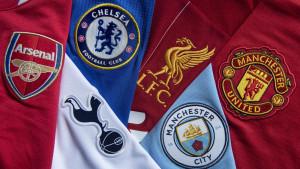 Fudbal i Superliga Evrope: Zašto najveći klubovi osnivaju novo takmičenje i šta kažu UEFA i FIFA