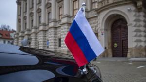 Rusija i Češka u diplomatskom sukobu oko navodnih obaveštajaca