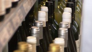 Novi Pazar i alkohol: Zabrana prodaje posle 21 sat i gde još postoje ograničenja