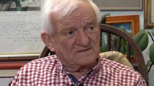 Bosna i Hercegovina: Preminuo general Jovan Divjak, rođeni Beograđanin koji je