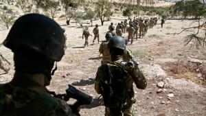 """Rat u Siriji: Rusija """"nastavlja s napadima na Idlib"""""""