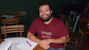 Meksikanac u Slagalici: Kako je Karlos Franko osvojio Srbiju