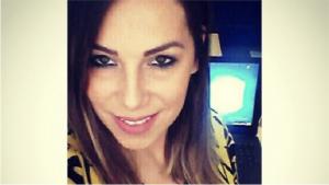 #PravdaZaMarijuLukić: Suđenje prvom čoveku Brusa za seksualno uznemiravanje zatvoreno za javnost