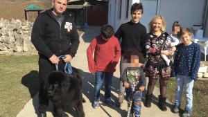 Kako izgleda dan hraniteljske porodice u Srbiji