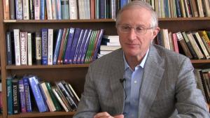 Nobelova nagrada za ekonomiju: Nagrađen rad o odnosu finansija i klime