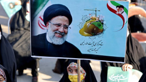 Iran, Bliski istok i politika: Ebrahim Raisi - sve što treba da znate o novom predsedniku Irana