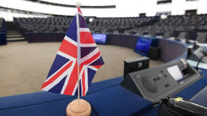 Bregzit: Kako funkcionišu evropski izbori