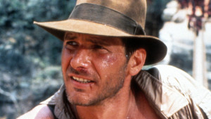 Film i zvezde: Harison Ford se povredio na snimanju novog filma o Indijani Džonsu