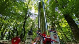 Raspad Jugoslavije: Kako živi mir na mestu gde je počeo rat
