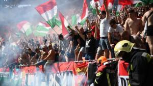 EURO 2020 i fudbal: Budimpešta - grad domaćin koji proživljava letnju renesansu