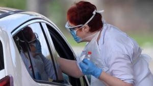 Korona virus: Šta sve od danas čeka one koji se vraćaju u Srbiju