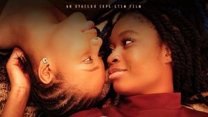 LGBT i Afrika: Film o ljubavi dve žene prkosi zakonu i vlastima