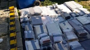 Kriminal, istorija i nauka: Jedinstvene ukradene knjige vredne 2,7 miliona evra pronađene ispod kuće u Rumuniji