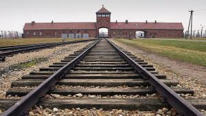 Netfliksov dokumentarac o logorima smrti: Zašto su Poljaci besni