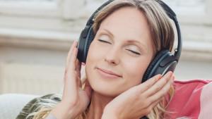 Spotifaj stigao na Balkan: Šta znači dolazak novog servisa za slušanje muzike