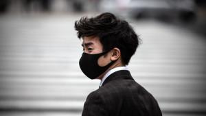Korona virus: Misteriozno niska stopa smrtnosti u Japanu