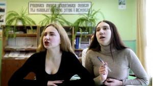 Učenje novog jezika: U kojim godinama je najbolje učiti ga i zašto su dvadesete možda najbolje vreme da se krene
