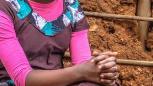 Zlostavljanje dece i brak: Dvanaestogodišnjakinja iz Kenije prisiljena da se uda dva puta za mesec dana