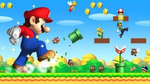 Retka verzija Super Marija je najskuplja igra na svetu