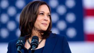 Američki izbori 2020: Bajden odlučio - Kamala Haris kandidatkinja za potpredsednicu