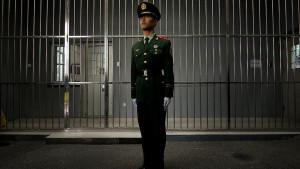 Ubistvo, zatvor i Kina: Na slobodi čovek koji je nevin proveo 27 godina u zatvoru