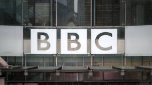 Više od 18.000 žalbi na BBC zbog korišćenja rasističkog izraza u vestima