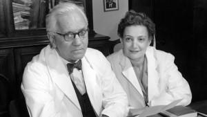 Zdravlje, penicilin i Aleksandar Fleming: Od gljive do leka za milione ljudi