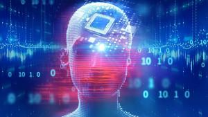 Hakeri bi ubuduće mogli da nam rade o mozgu - bukvalno