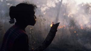 Požari u Australiji: Aboridžani kažu da
