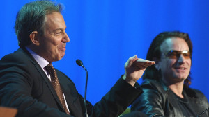 Davos, forum i politika: Bogati i moćni odlučuju o sudbini čovečanstva
