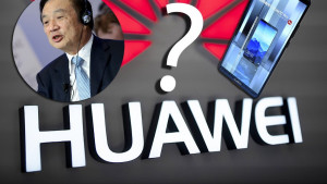 Huavei: Jednostavan vodič o kompaniji koja je u nevoljama