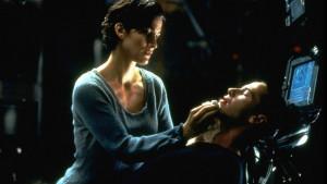 Matriks: Stiže četvrti deo kultnog filma