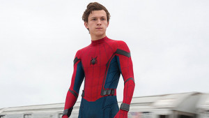 Spajdermen, Marvel i Dizni: Osvetnici ostaju bez najmlađeg superheroja