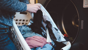 Da li treba da prestanemo da peremo odeću