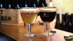 Belgijski monasi prodaju pivo onlajn kako bi pobedili preprodavce