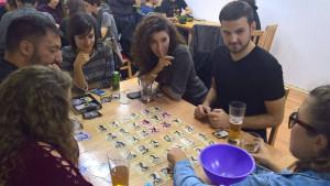 Društvene igre (ponovo) osvajaju Srbiju: Monopol i Riziko dobili naslednike