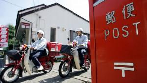 Japan: Poštara mrzelo da radi - 24.000 pisama pronađeno u njegovoj kući