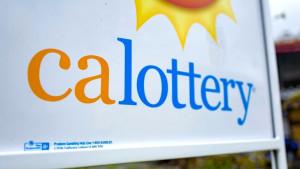 Amerika i lutrija: Žena slučajno oprala dobitni listić od 26 miliona dolara
