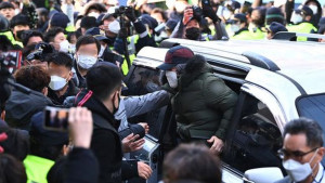 Deca i zlostavljanje: Oslobađanje silovatelja prestravilo ljude u Južnoj Koreji