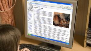 Vikipedija - 20. rođendan: Od poruke