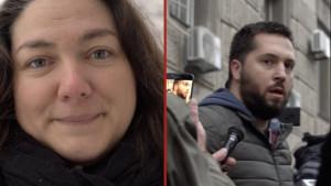 Frilenseri, porez i protesti: Zašto u Srbiji protestuju zbog nameta