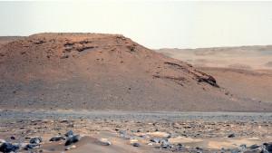 Svemirsko istraživanje: Naučnici koji proučavaju Mars sada tačno znaju gde da traže život