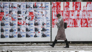 """Moldavija: Fejsbuk uklanja """"neautentične"""" profile uoči izbora"""