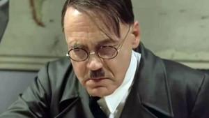 Australija: Radnik otpušten zbog mima sa Hitlerom dobio 200.000 dolara naknade