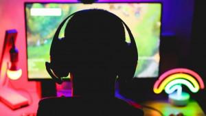 Korona virus, tehnologija i video igre: Gejming je postao društveni spas