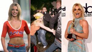 Hoće li dokumentarac o Britni Spirs dovesti do preispitivanja odnosa medija prema slavnima