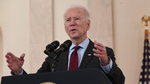 Amerika, Iran i Sirija: Bajden naredio prvi vazdušni napad od stupanja na dužnost predsednika