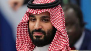 Džamal Kašogi, Saudijska Arabija i Amerika: Princ Mohamed bin Salman odobrio ubistvo novinara